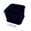 Flock Jewellery Boxes – J0055 56 57