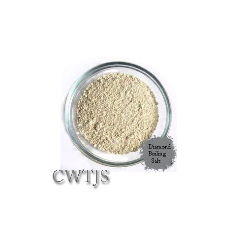 Diamond Boiling Salts – p0145