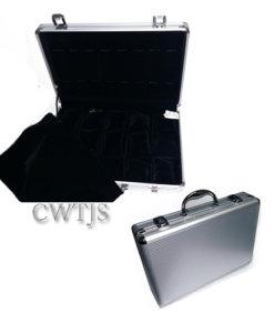 Watch Bracelet Case 380x260mm