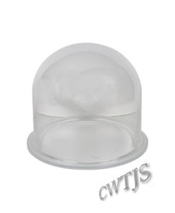 Bell Jar 9 Inch