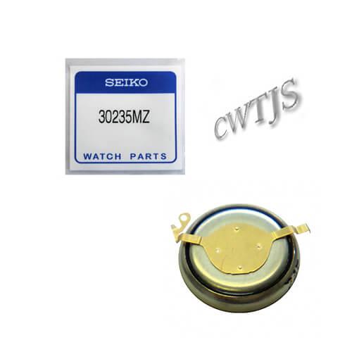 Seiko Kinetic Capacitor 3023 5MZ