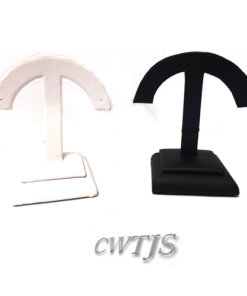 Earring Displays 47x47x80mm - J0066