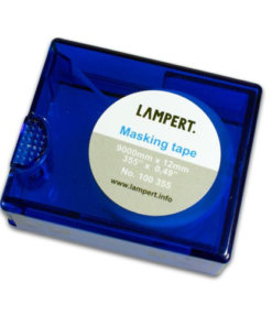 PUK Stone Protector Tape - LMW-Masktape
