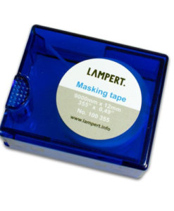 lmw-marktape