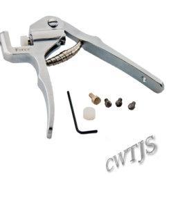 Plier Stamping Tool