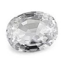 white-sapphires