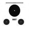 Fibre Glass Cutter 40x1.0mm - 9507 900 400