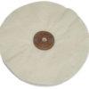 Buffs Loose Leaf 50 Fold - B0279 & B278 4+6 Inch