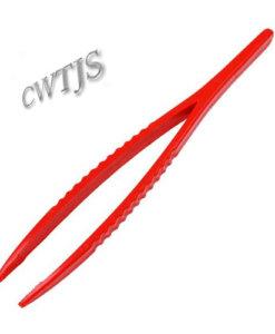 CWS Range - TW0069