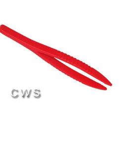 Plastic Tweezer 175mm - TW0165