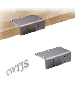 GRS Optional Mounting Plate - E0048