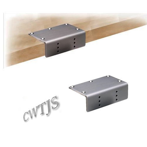 GRS Optional Mounting Plate
