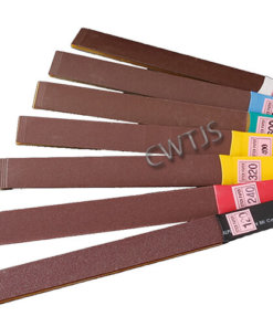 Sanding Buff Stick - E0049-GRIT