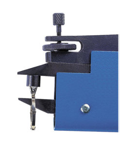 Gem Prong Setting Tool - Pl0231
