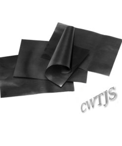 Flexible Graphite Sheet - G0120