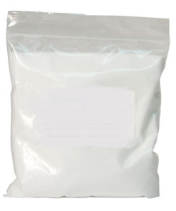 Ultrasonic Cleaning Bath Powder 250g - U0022