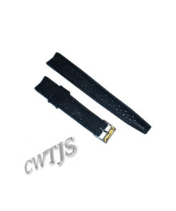 Tropica Swiss Watch Straps - CLW027