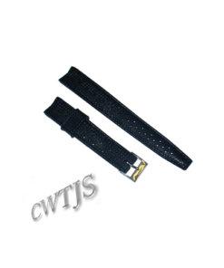 Tropica Swiss Watch Straps - CLW027