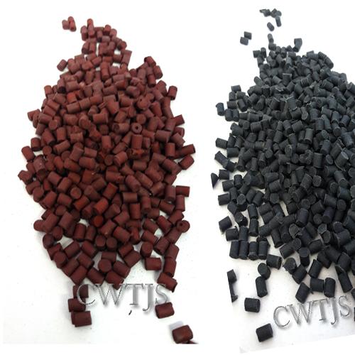 Granulate Tumble Media - M0199-M M0199-C