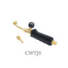 Torch for LPG - S0236 S0236-A S0236-B