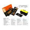 Basic Starter Kit For the Apprentice - T0019