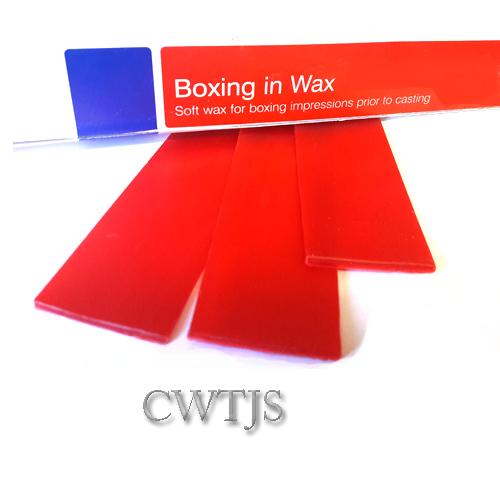 Wax Sheets  – W0079
