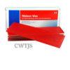 Damming Ribbon Wax - W0081