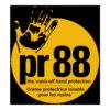P88 Protection Cream – C0159