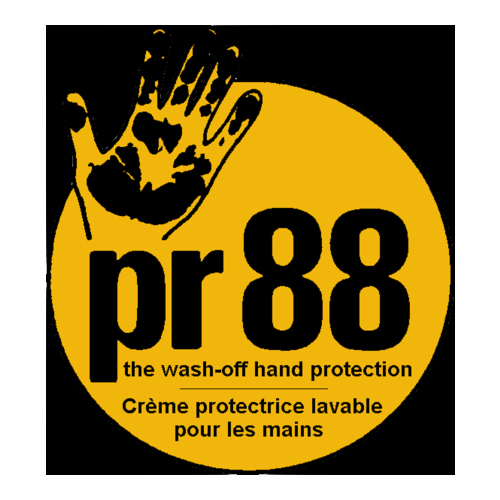 P88 Protection Cream - C0159