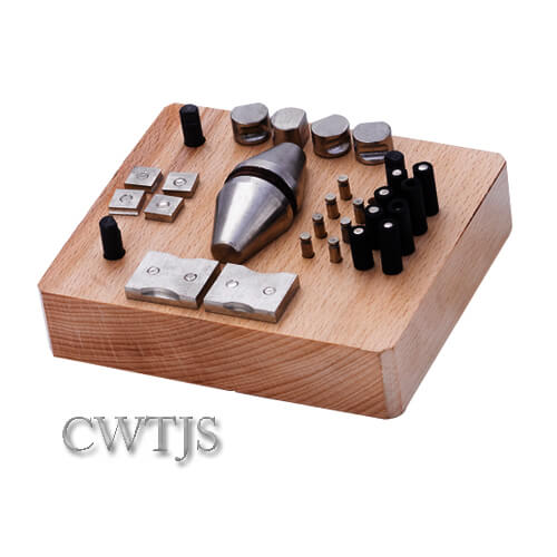 Accessories for Engravers Ball - E0057