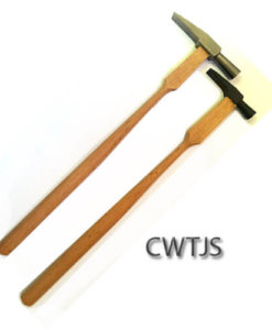 Hammers Swiss Wooden Handle