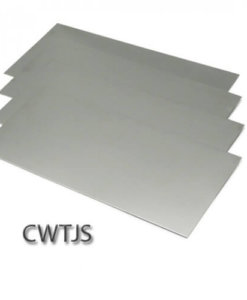 Pewter Sheet 1000x500mm