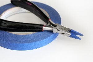 Cover-pliers