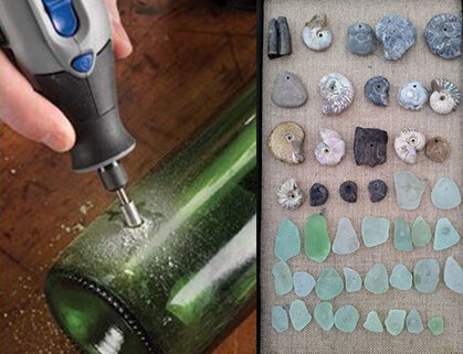 Drilling Tips