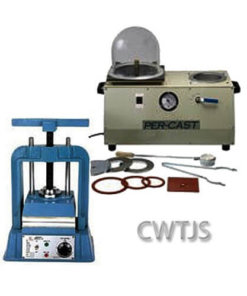 Precision Tools | Jewellery Equipment South Africa | Cape Watch