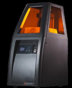 B9Creations Digital 3D Printer - B9530