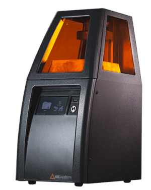 B9Creations Digital 3D Printer - B9530