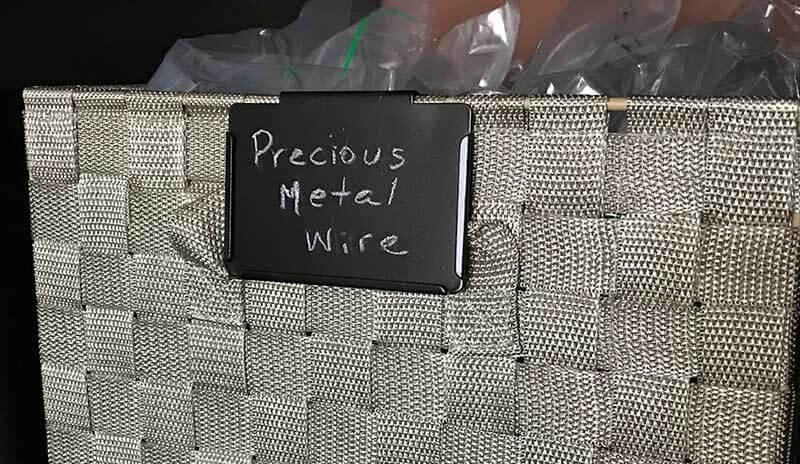 chalkboard-label-jewelry-making-supplies