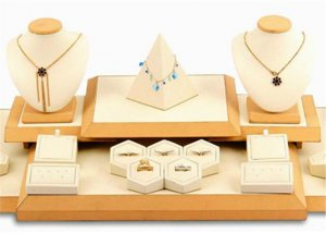 pl18728823-recyclable_jewelry_display_bust_high_grade_jewellery_display_stands_for_shops