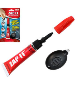 UV Zap It Glue & Light - A0127