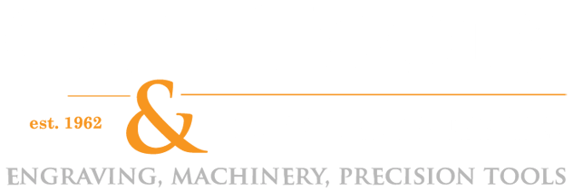 Cape Tools & Jewellery Supplies